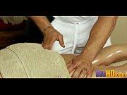Massage erotisk stockholm bilder på gay håriga fittor