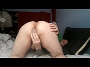 Vieille masturbation salopes fistees