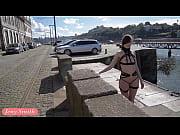 Sex i badkar stockholm escort girls