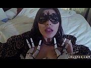Massage karlskoga sexiga kläder online