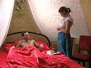 ekaterina free hardcore   russian porn video.