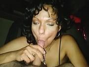 Cuckold fremdschwängerung sex in sauna
