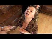 Rasierter penis erotische geschichte massage