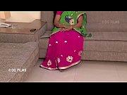 garam bhabhi-720p