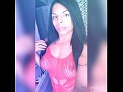 pistoludas.com ⋆ morena tirando selfie