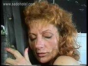 дом 2 видео секс за балдахином что осталось за кадром