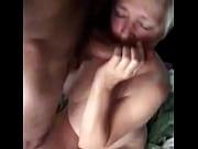 Sex shop sverige grattis porr film