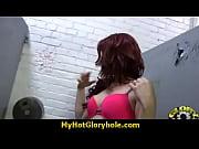 проститутки рядом с метро нижний новгород