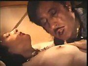 chudai shakti kapoor molesting actress in.