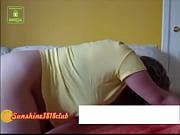 фото женской пизды после родов