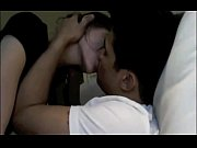 Rhian Ramos and Mo Twister Private Video.mov - YouTube