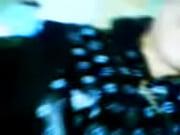 Photo grosse salope nue baise camera cachee