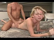 hot neighbor cums over