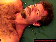 Escorttjej uppsala massage västerås