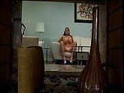 лубофи секс филмы