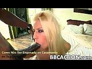 массаж простаты страпоном видео на русском как приручить мужа