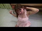 Femmes nues aux seins bleus des photos de sexe sauvage