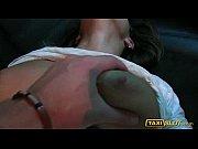 Femme noire poilue salope ejac facial