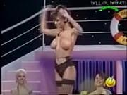 Sexe amateur gay escort capbreton