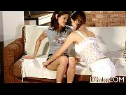 Rencontre entre ado celibataire site adultere entierement gratuit