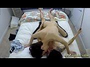 Porfilm gold hand thai massage