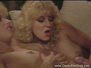 Femme baiser violemment sextape jeune couple