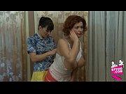 порно фильм любовь матери с русским переводом