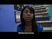 Agentur rendevous cuckold wife interview