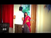 desimasala.co -booby telugu auntys navel kiss and groping romance