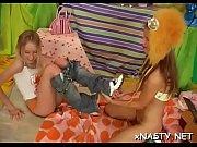 секс сцены в интернах