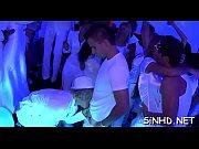 Swingerclub in salzburg hostessen erotik