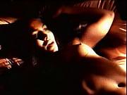 порно актрисы ефрат