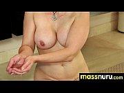секс фото для ананистов