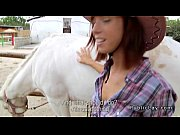 amateur cowgirl with beautiful booty fucking.