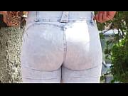 порно гиниколог с крытая камера