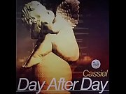 cassiel - day after day