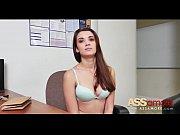 смотреть порно ретро hd 720