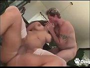порно онлайн подборки кончить на лицо