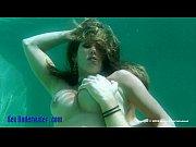 Felony: The Mermaid Slave