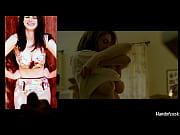 Alexandra Daddario Cum Tribute