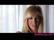 русское домашние видеос женой секс