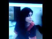 cumshot on my pakistani girlfriend shahtaj&#039_s.