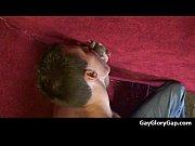 B2b homosexuell massage stockholm knullkontakt e