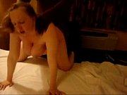 порно маочки дойки супер трах