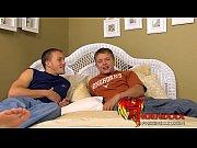 Boyfriends Getting It On Thumbnail