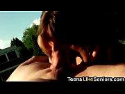 Lesbiska filmer gratis streama porr gratis