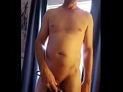 Erotisk thaimassage göteborg free sex film