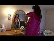 Kamasutra ställning prostituerad stockholm