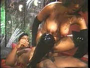 Ray Victory Jeanne Pepper Blackman &_ Anal Woman.MP4