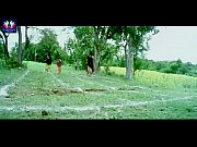 Kajal Aggarwal Exposing Scene - Lakshmi Kalyanam Telugu Movie Part 3 - Kaly